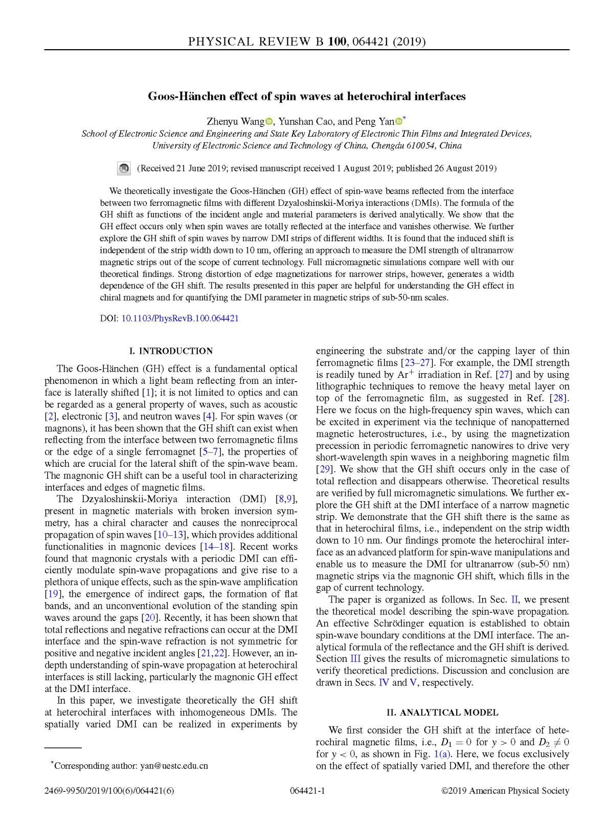 Phys. Rev. B 100, 064421 (2019)_页面_1.png